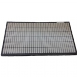 Mongoose Shale Shaker Screens